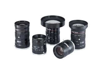 镜头 高清精度 提供更高的图像精度