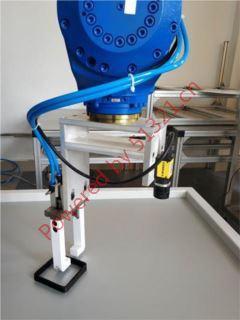 机器人视觉定位 抓取定位 放置定位 装配定位