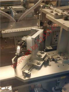 机器视觉 缺陷检测 不良品检测