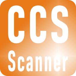 批量条码识别软件