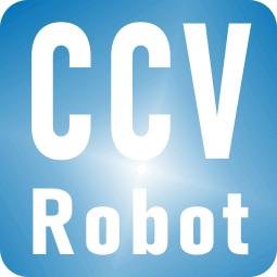 机器视觉系统 工业机器人视觉定位系统