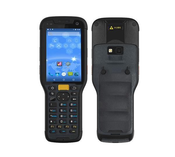 安卓手持终端 手持机 PDA android