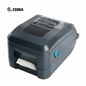 斑马 GT800 gt820  可使用 智高标签打印软件 2019,自由编辑、打印标签