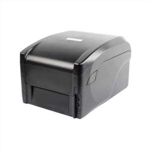 佳博 GP1524T 条码打印机  可使用 智高标签打印软件 2019,自由编辑、打印标签