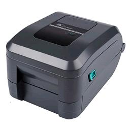 GT800 专业级条码打印机